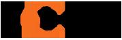 DotCom Logo